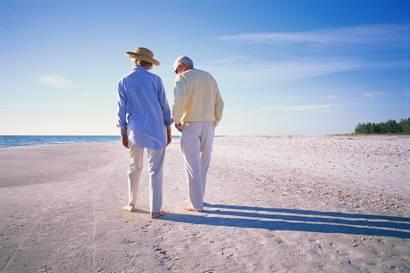 5 Common Retirement Planning Errors Everyone Makes