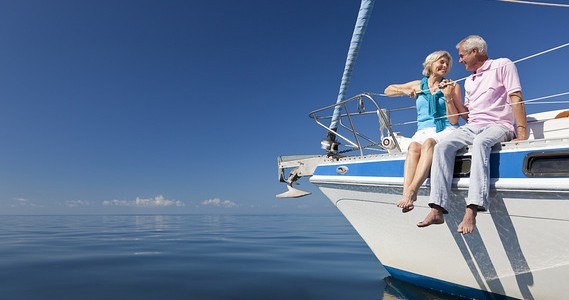 Best Ways to Retire