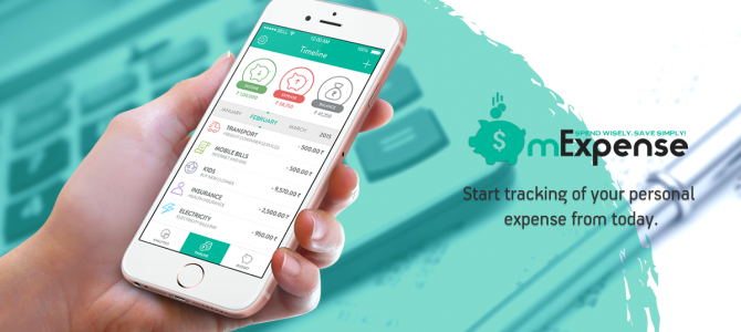 Is it important to track your expenses?